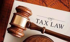 Điểm mới trong xử phạt vi phạm hành chính thuế, hóa đơn theo nghị định số 125/2020/NĐ-CP